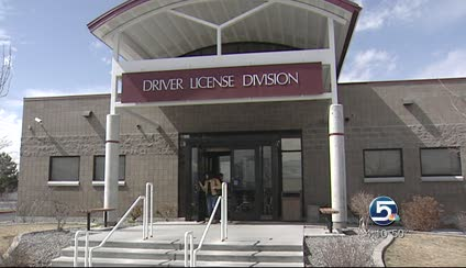 utah dmv drivers license renewal appointment