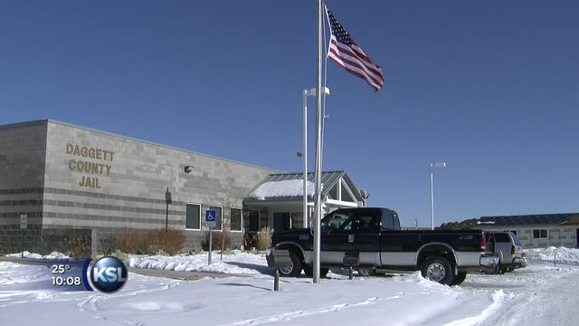 County jail completes security overhaul 4 years after high