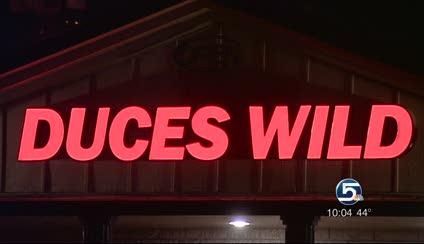 Strip Clubs in Salt Lake City - Worlds
