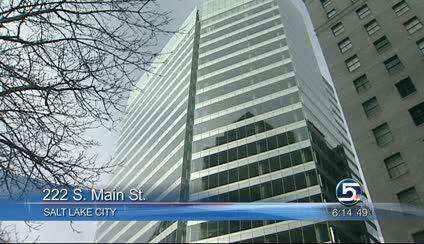 goldman sachs bank usa salt lake city ut