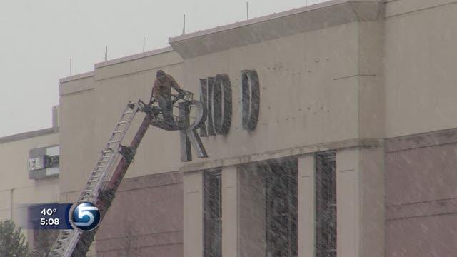 Nordstrom Quietly Closes Orem Store Ksl Com